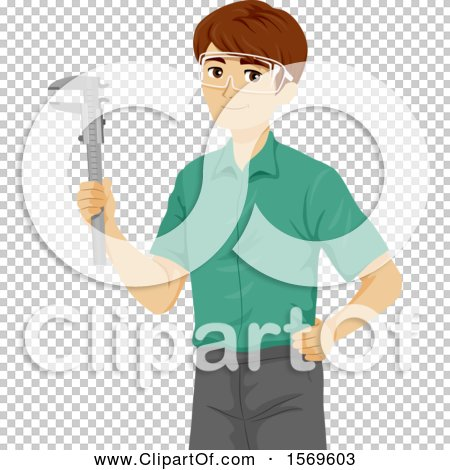 Transparent clip art background preview #COLLC1569603