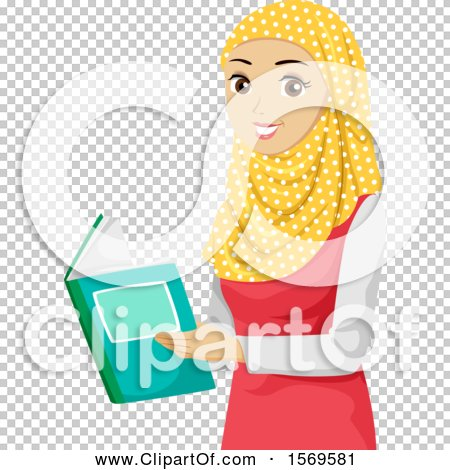 Transparent clip art background preview #COLLC1569581