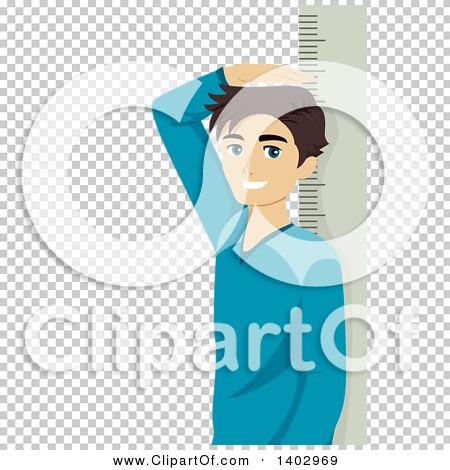Transparent clip art background preview #COLLC1402969