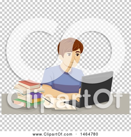 Transparent clip art background preview #COLLC1464780