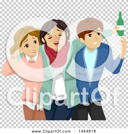Transparent clip art background preview #COLLC1464818