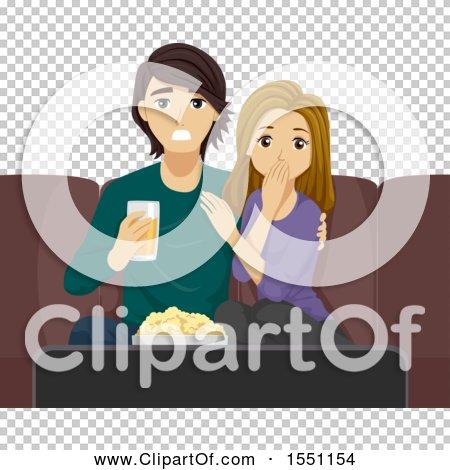 Transparent clip art background preview #COLLC1551154