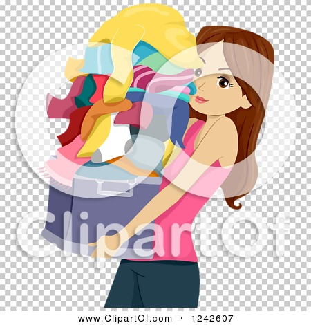 Transparent clip art background preview #COLLC1242607