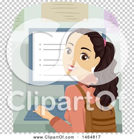 Transparent clip art background preview #COLLC1464817
