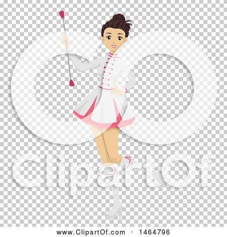 Transparent clip art background preview #COLLC1464796