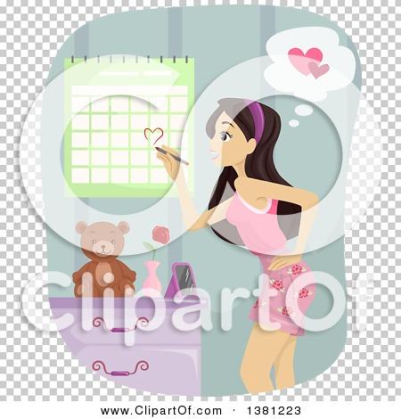 Transparent clip art background preview #COLLC1381223