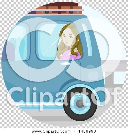 Transparent clip art background preview #COLLC1466990