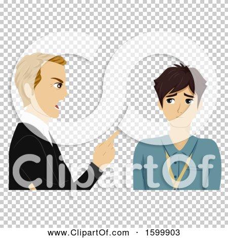 Transparent clip art background preview #COLLC1599903
