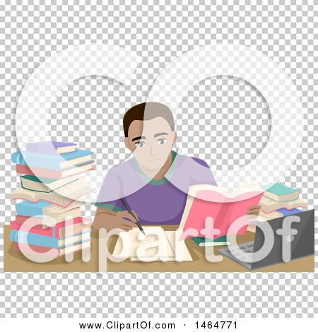 Transparent clip art background preview #COLLC1464771