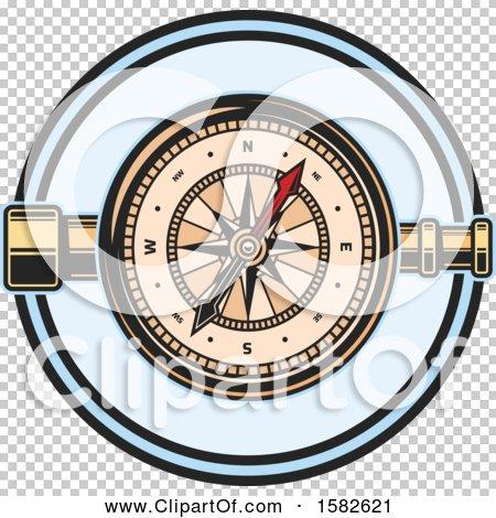 Transparent clip art background preview #COLLC1582621
