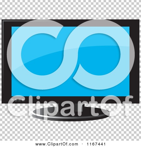 Transparent clip art background preview #COLLC1167441