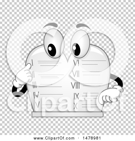Transparent clip art background preview #COLLC1478981