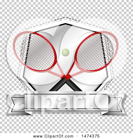 Transparent clip art background preview #COLLC1474375