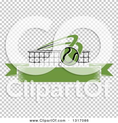Transparent clip art background preview #COLLC1317086