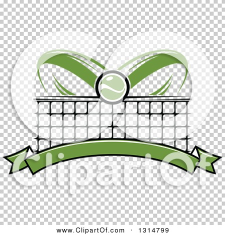 Transparent clip art background preview #COLLC1314799
