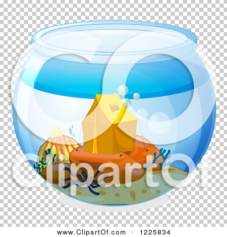 Transparent clip art background preview #COLLC1225834