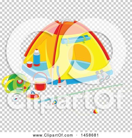 Transparent clip art background preview #COLLC1458681