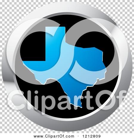 Transparent clip art background preview #COLLC1212809