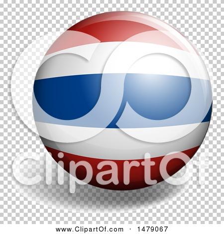 Transparent clip art background preview #COLLC1479067