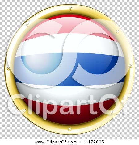 Transparent clip art background preview #COLLC1479065