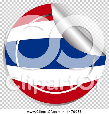 Transparent clip art background preview #COLLC1479066