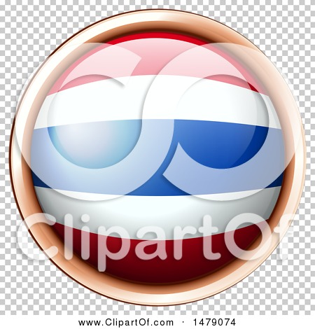 Transparent clip art background preview #COLLC1479074