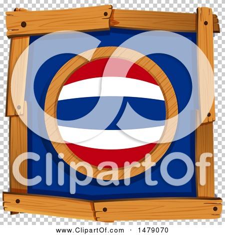 Transparent clip art background preview #COLLC1479070