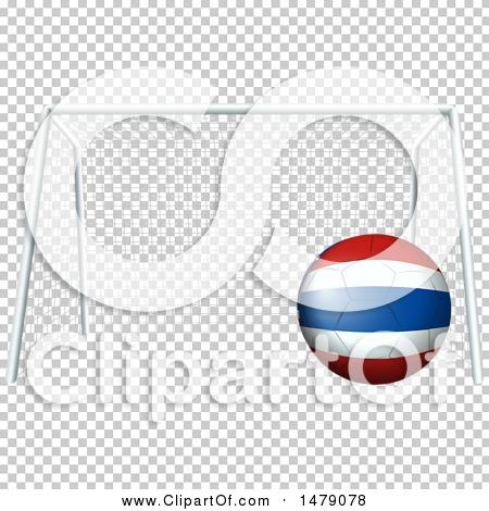 Transparent clip art background preview #COLLC1479078