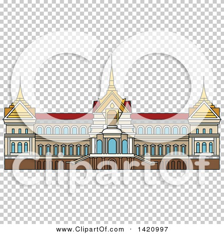 Transparent clip art background preview #COLLC1420997