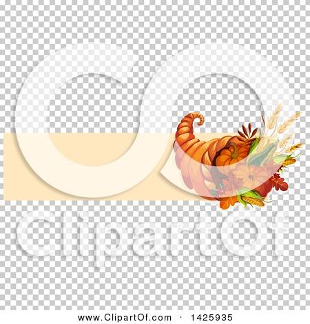 Transparent clip art background preview #COLLC1425935
