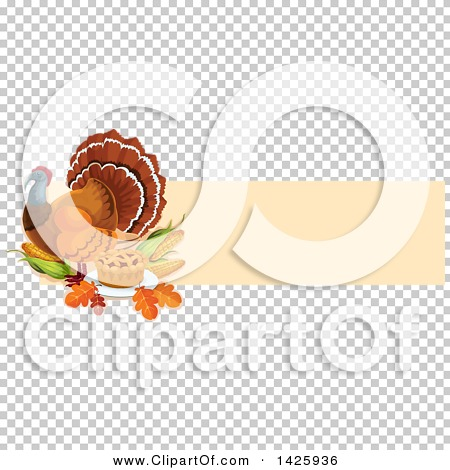 Transparent clip art background preview #COLLC1425936