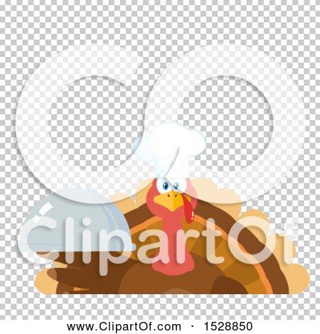 Transparent clip art background preview #COLLC1528850