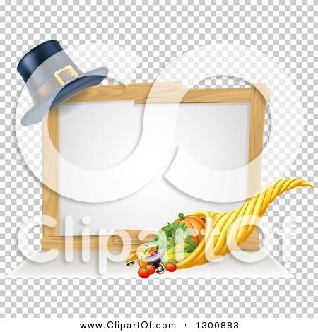 Transparent clip art background preview #COLLC1300883
