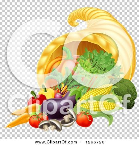 Transparent clip art background preview #COLLC1296726