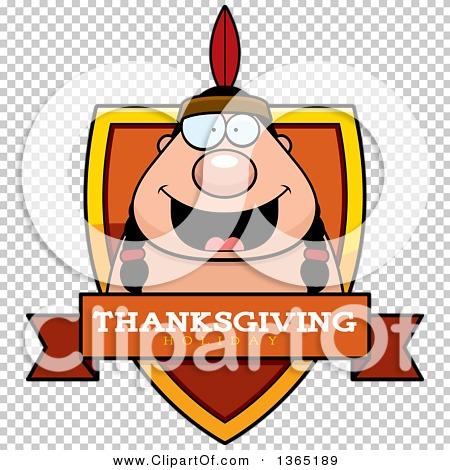 Transparent clip art background preview #COLLC1365189