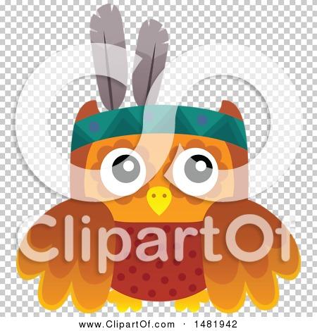 Transparent clip art background preview #COLLC1481942