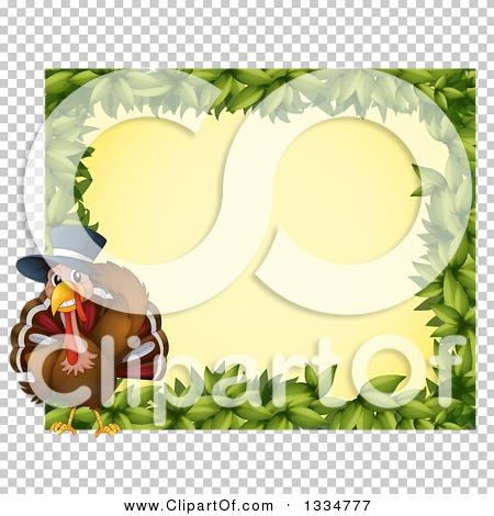 Transparent clip art background preview #COLLC1334777