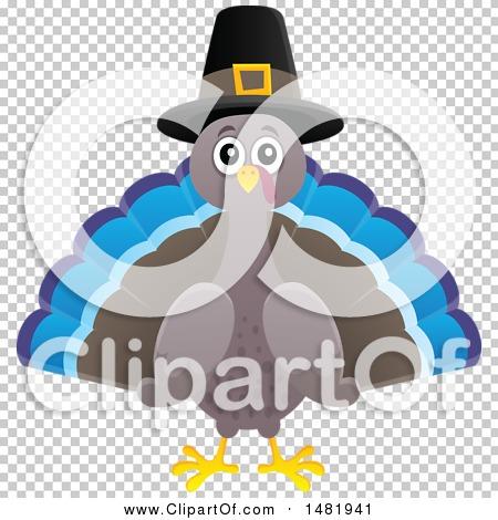 Transparent clip art background preview #COLLC1481941