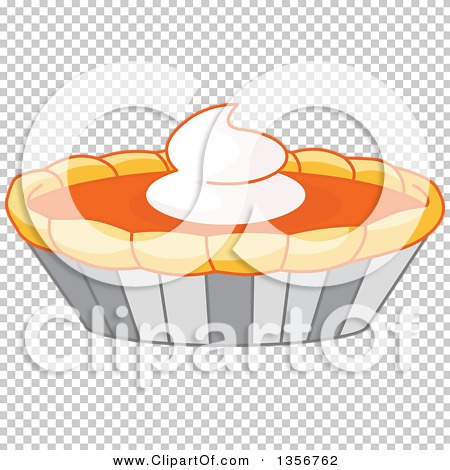 Transparent clip art background preview #COLLC1356762