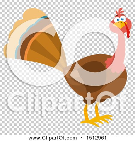 Transparent clip art background preview #COLLC1512961