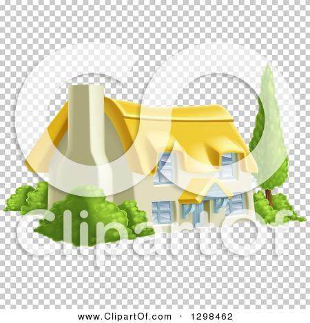 Transparent clip art background preview #COLLC1298462