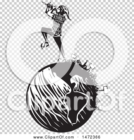 Transparent clip art background preview #COLLC1472366