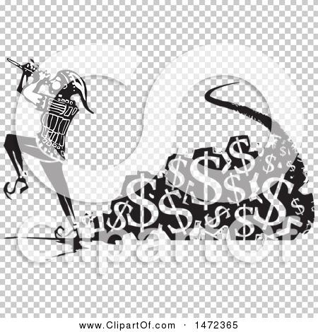 Transparent clip art background preview #COLLC1472365