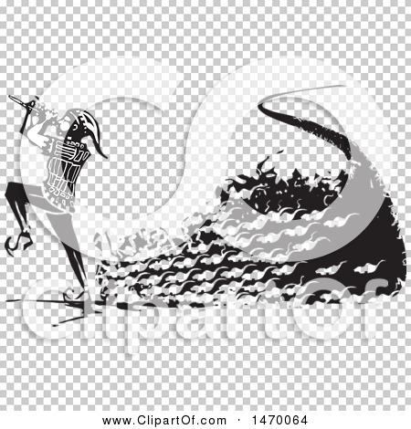 Transparent clip art background preview #COLLC1470064