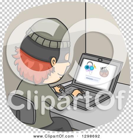 Transparent clip art background preview #COLLC1298692