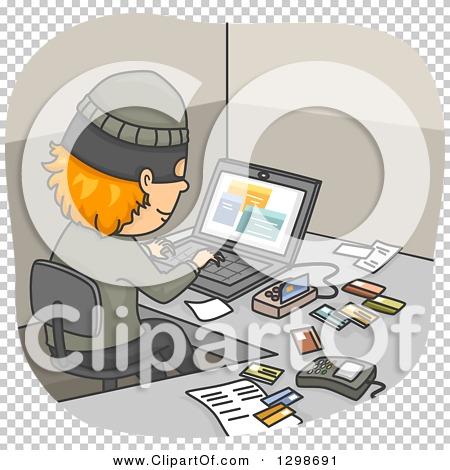 Transparent clip art background preview #COLLC1298691