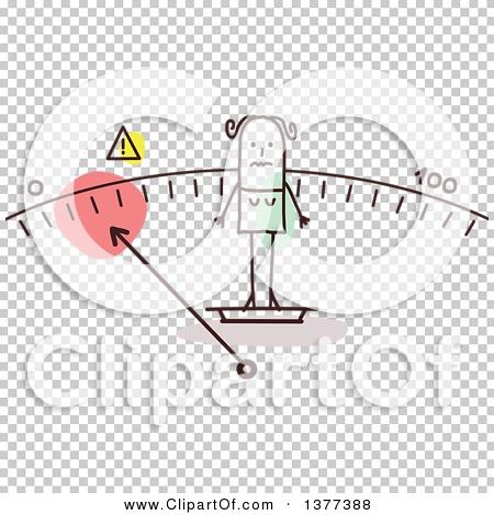 Transparent clip art background preview #COLLC1377388