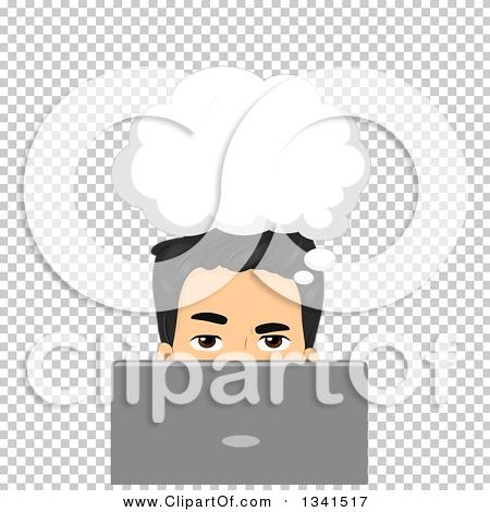 Transparent clip art background preview #COLLC1341517