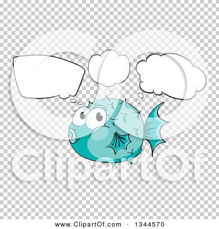 Transparent clip art background preview #COLLC1344570