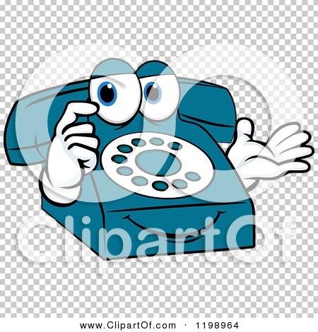 Transparent clip art background preview #COLLC1198964